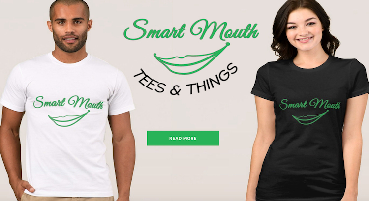 smartmouthteesandthings